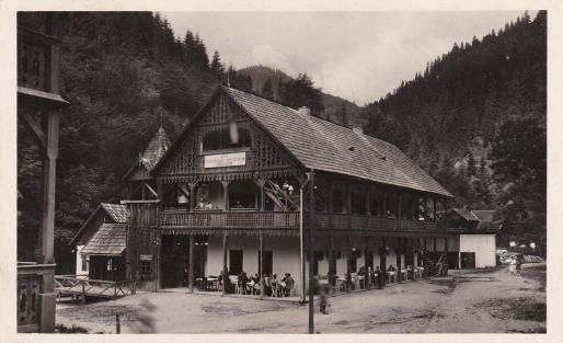 1944, colecția Cornel Rusan