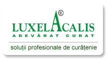 Luxel Acalis